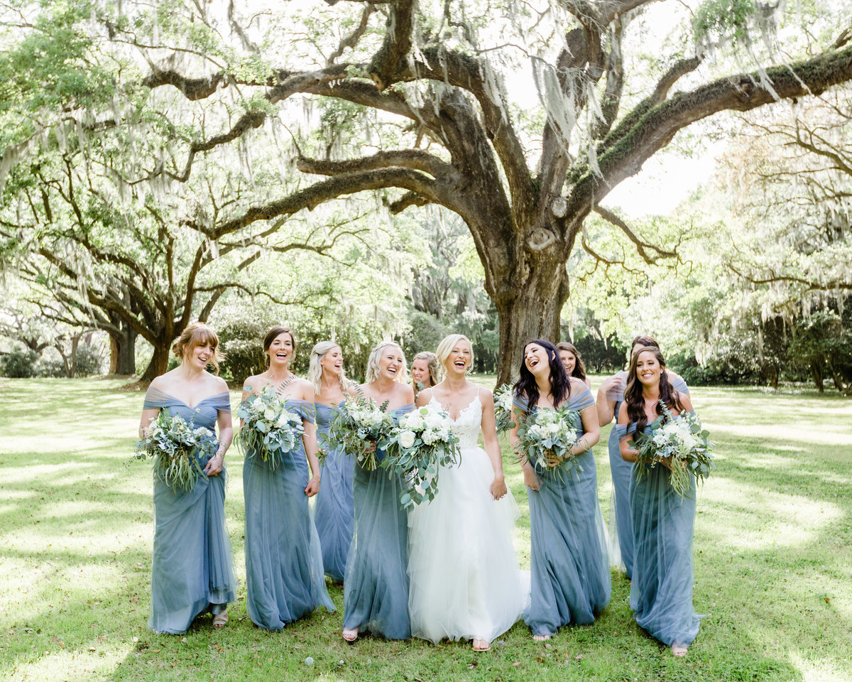 charleston-wedding-photographer-legare-waring-house-philip-casey-photography--54
