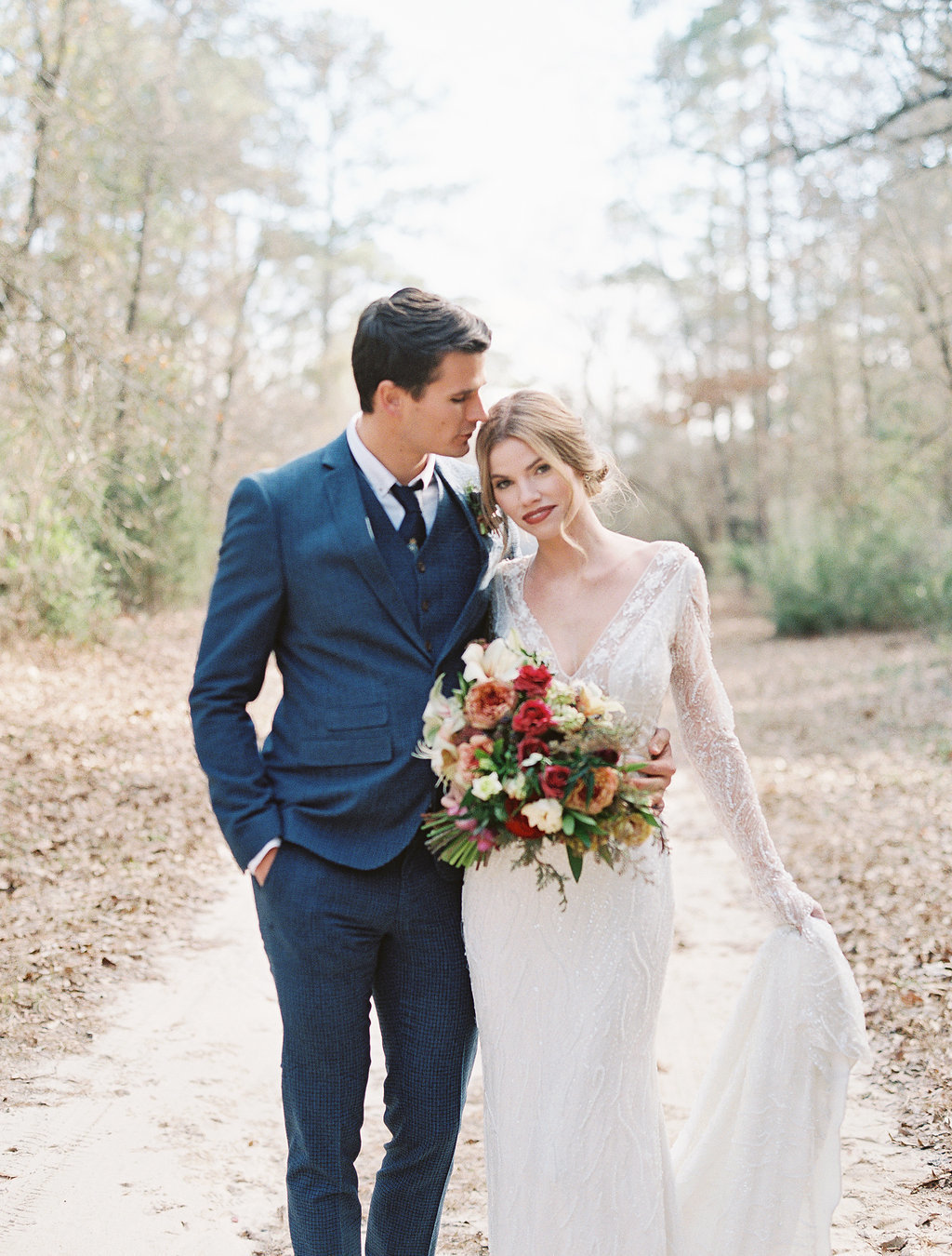 wavering-place-south-carolina-wedding-event-planner-jessica-rourke-383