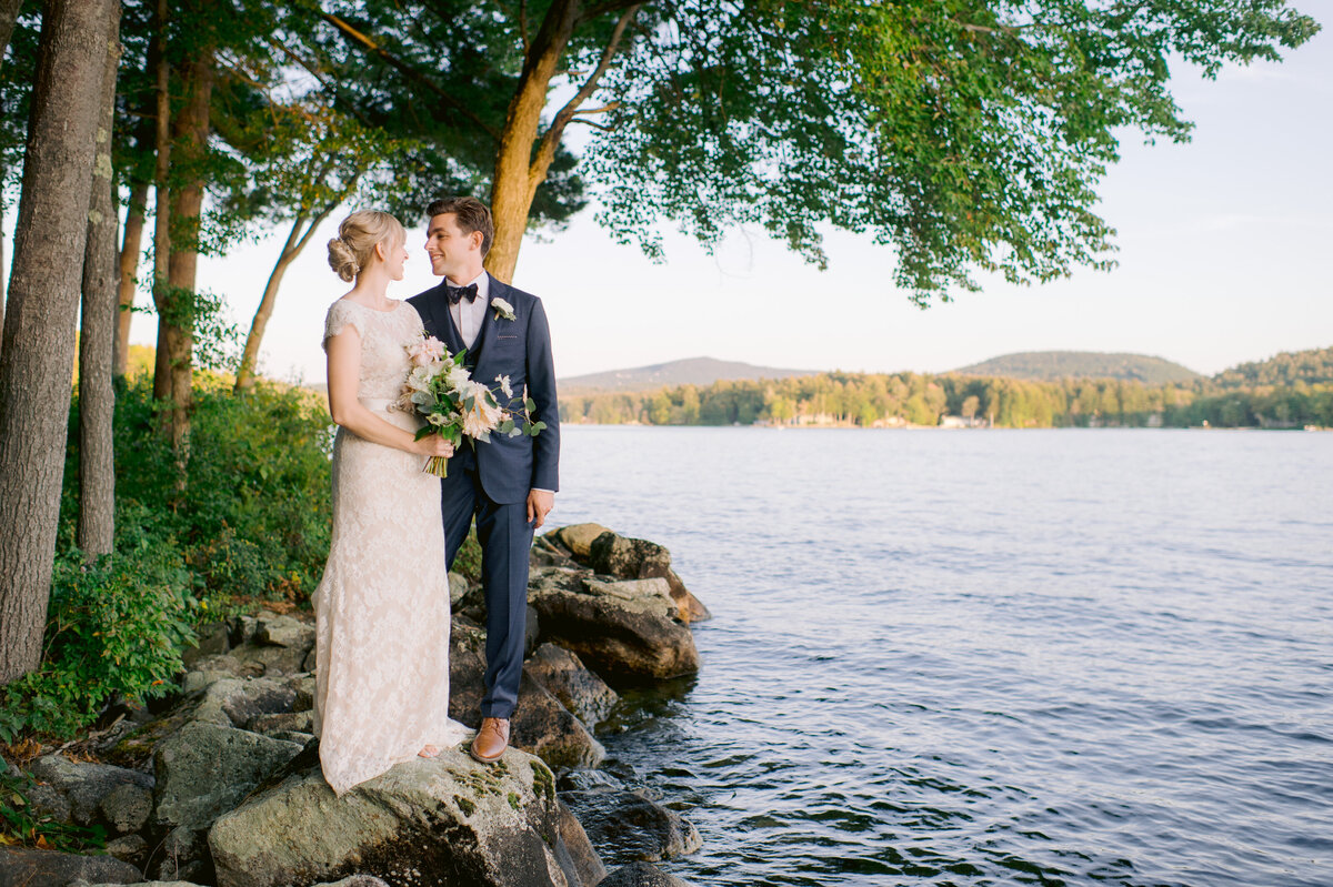 Lake-Winnipesaukee-Wedding-Fine-Art-75