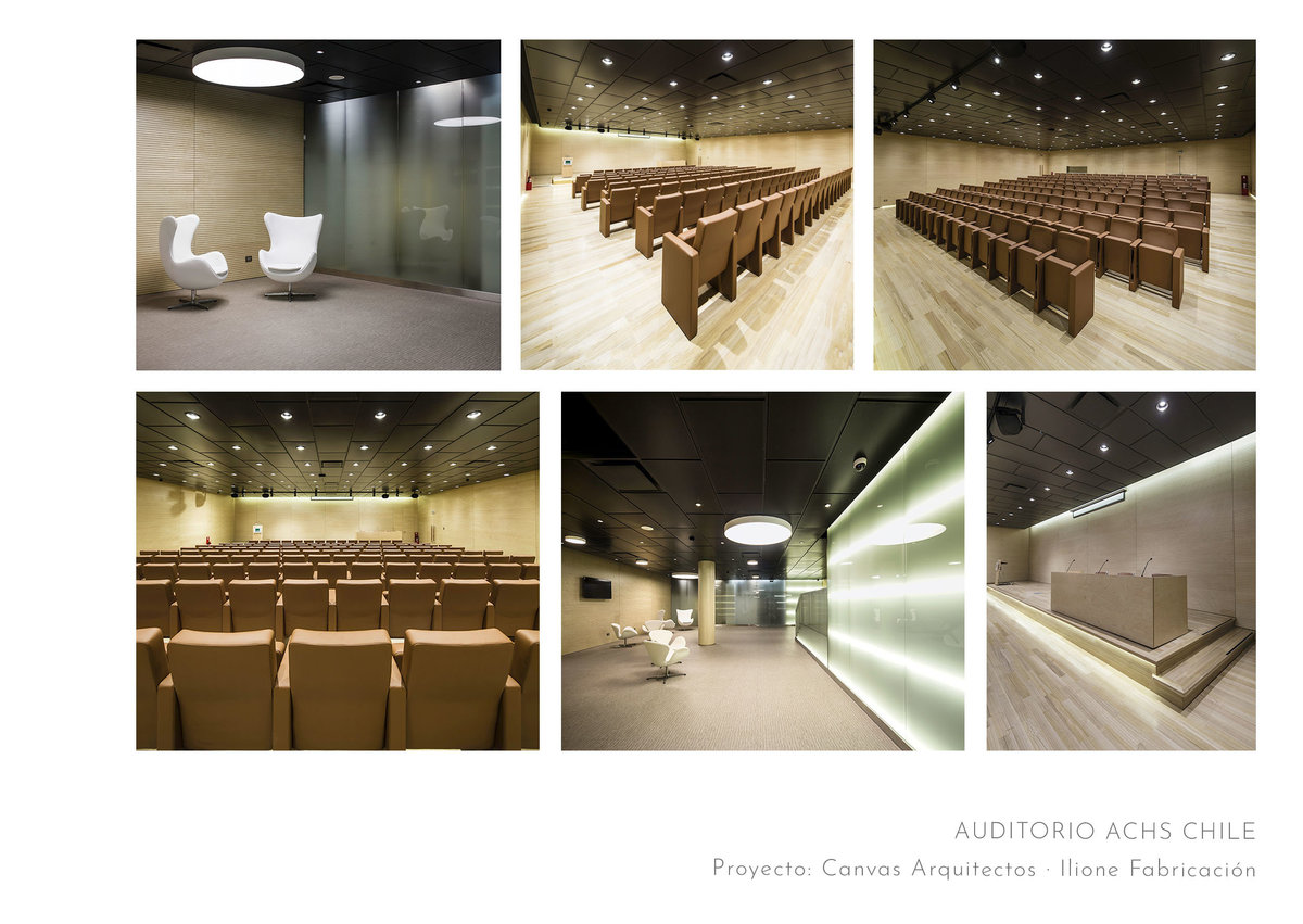 auditorio-achs-chile