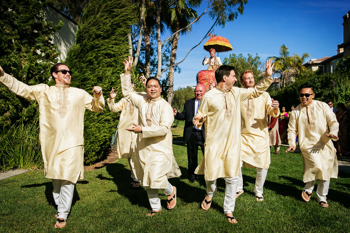 044-estancia-la-jolla-hotel-and-spa-wedding-photos-vithya-peter