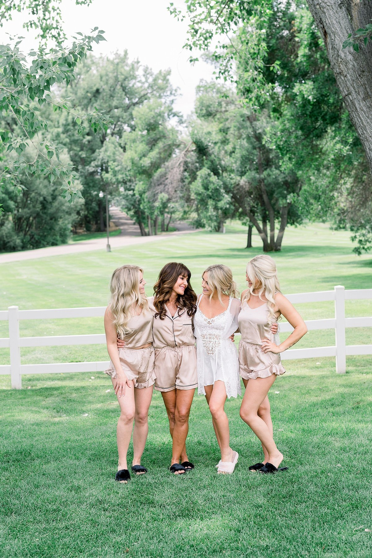Denver Wedding Photographer_0011