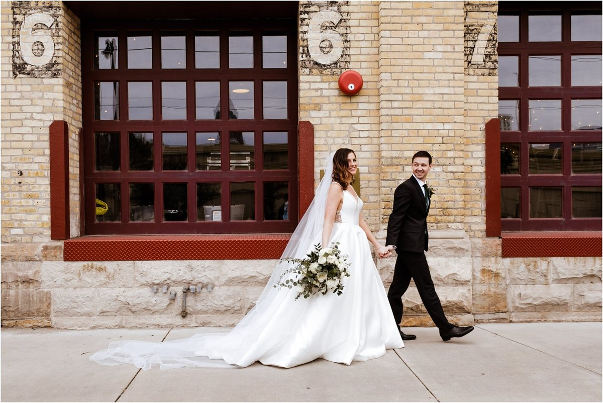 Milwaukee-Wedding-Photographer-Pritzlaff