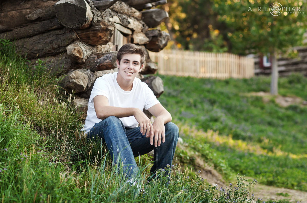 Denver-Colorado-High-School-Senior-Photography-Yearbook-Pictures-4