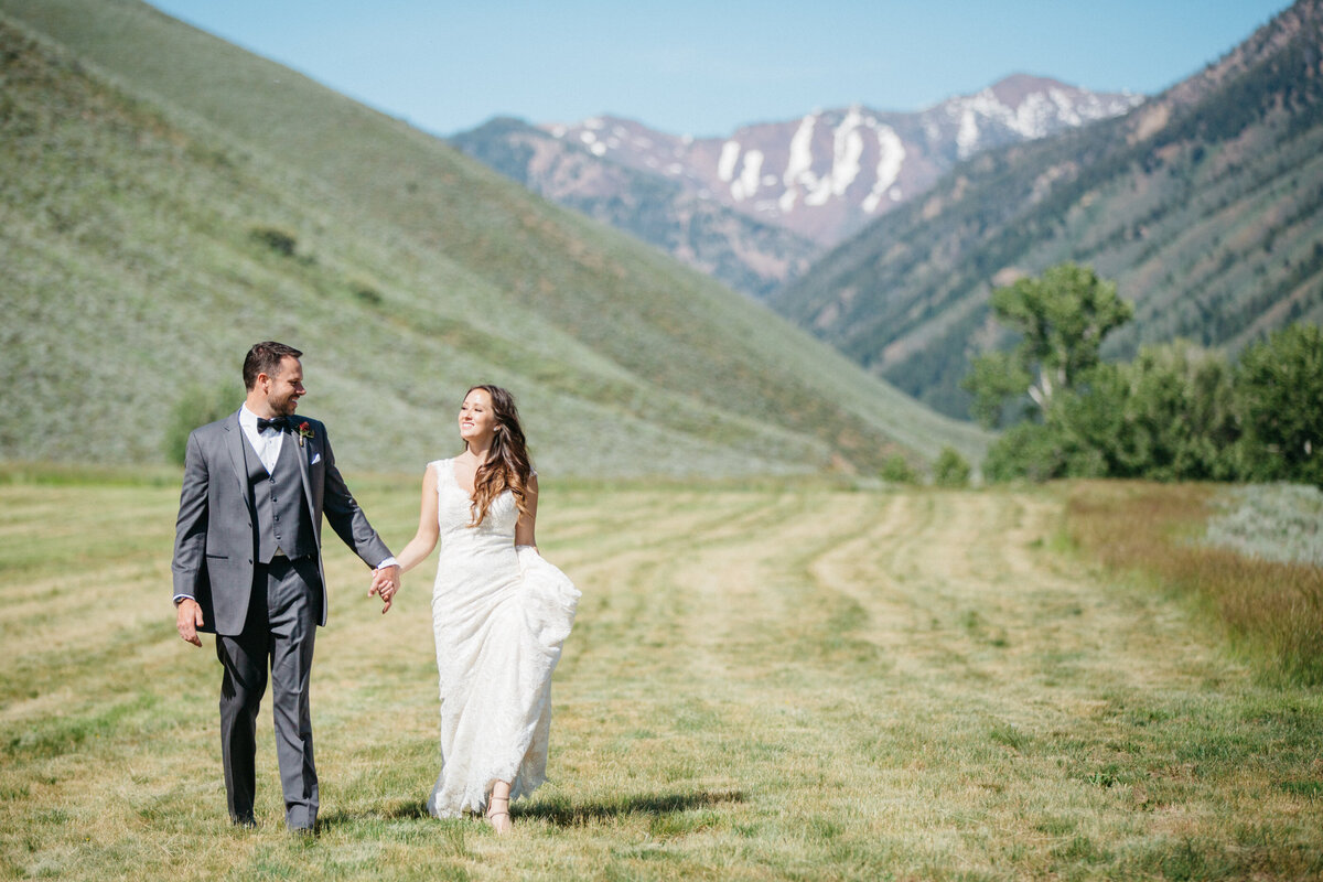 sun-valley-idaho-wedding-trail-creek-lodge-philip-casey-photography-047