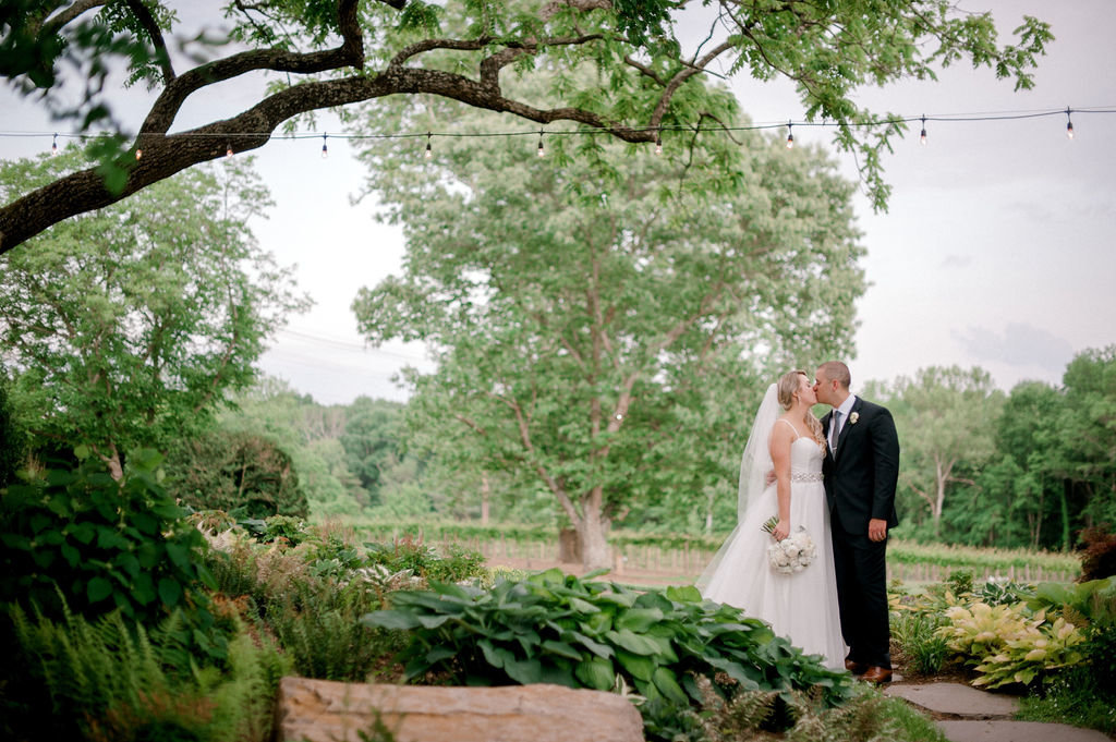 fleetwood-farm-winery-historic-leesburg-wedding-venue00025