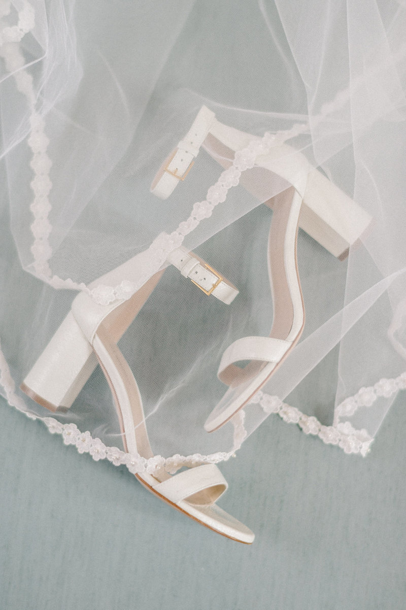 bridal-veil-shoes-dc-liz-fogarty