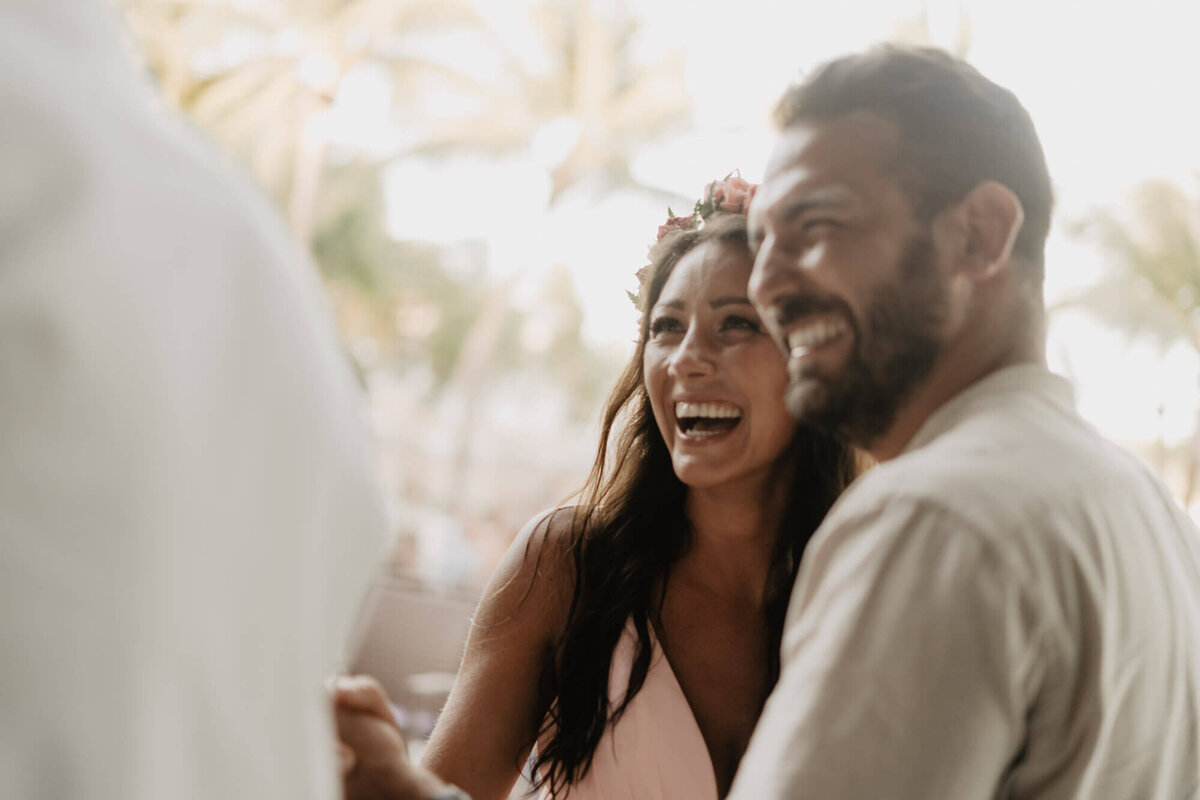 mexico fineart destinationwedding in playa del carmen photography by selene adores-071
