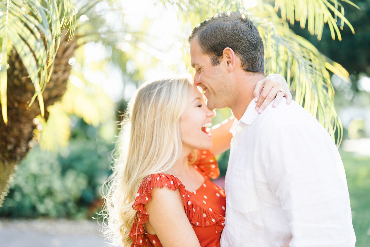 Naples-Florida-Engagement-Session-0024