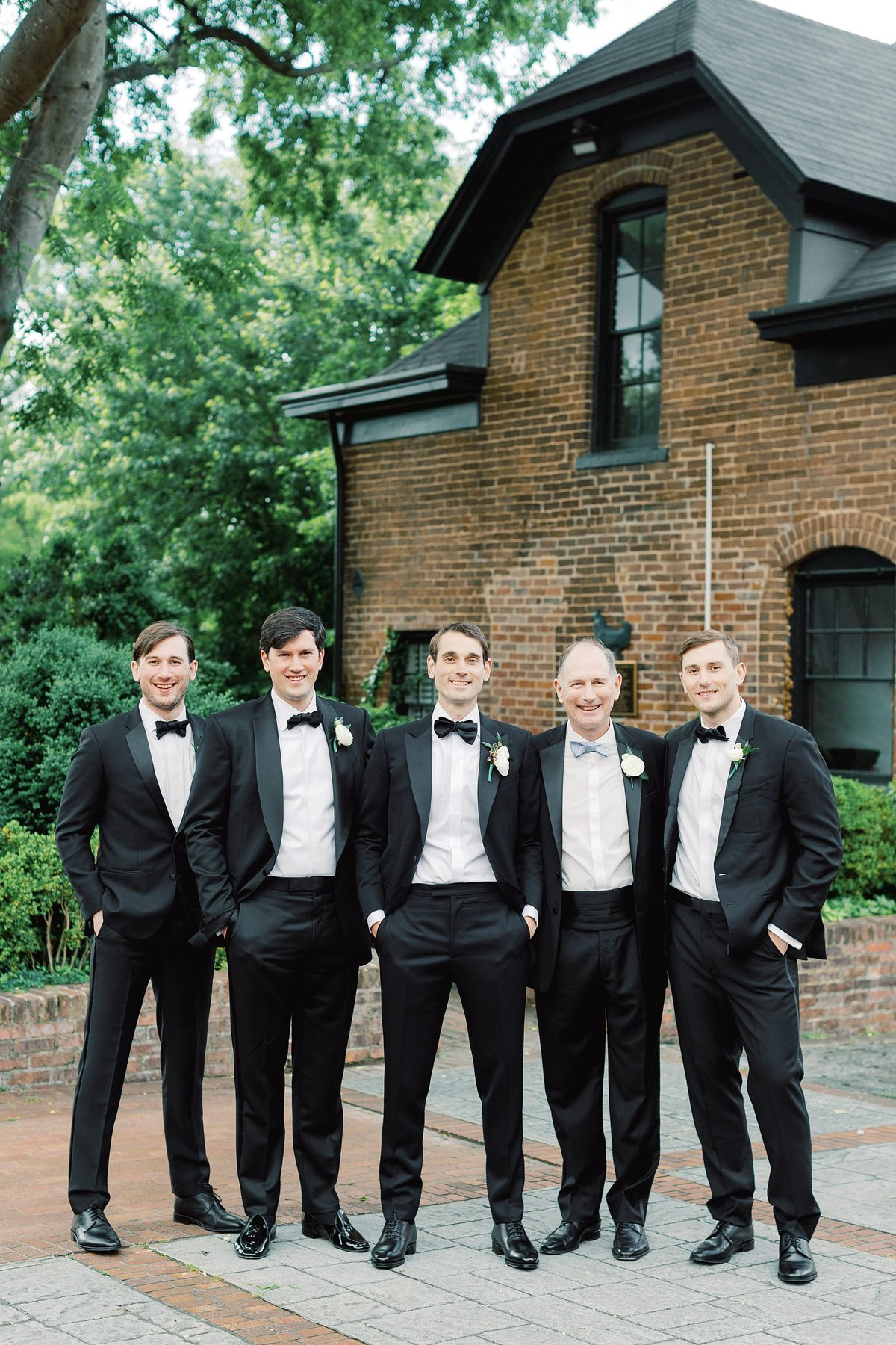 Arkansas-Wedding-Photographer_0822