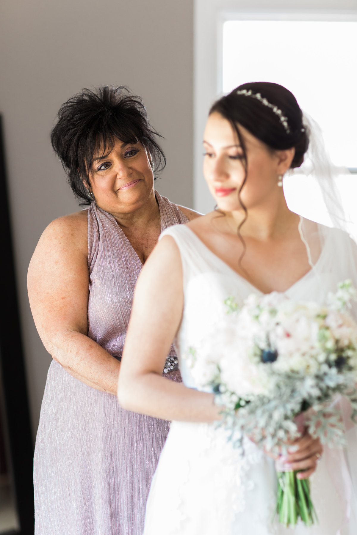Danielle-Defayette-Photography-Daras-Garden-Knoxville-Wedding-101