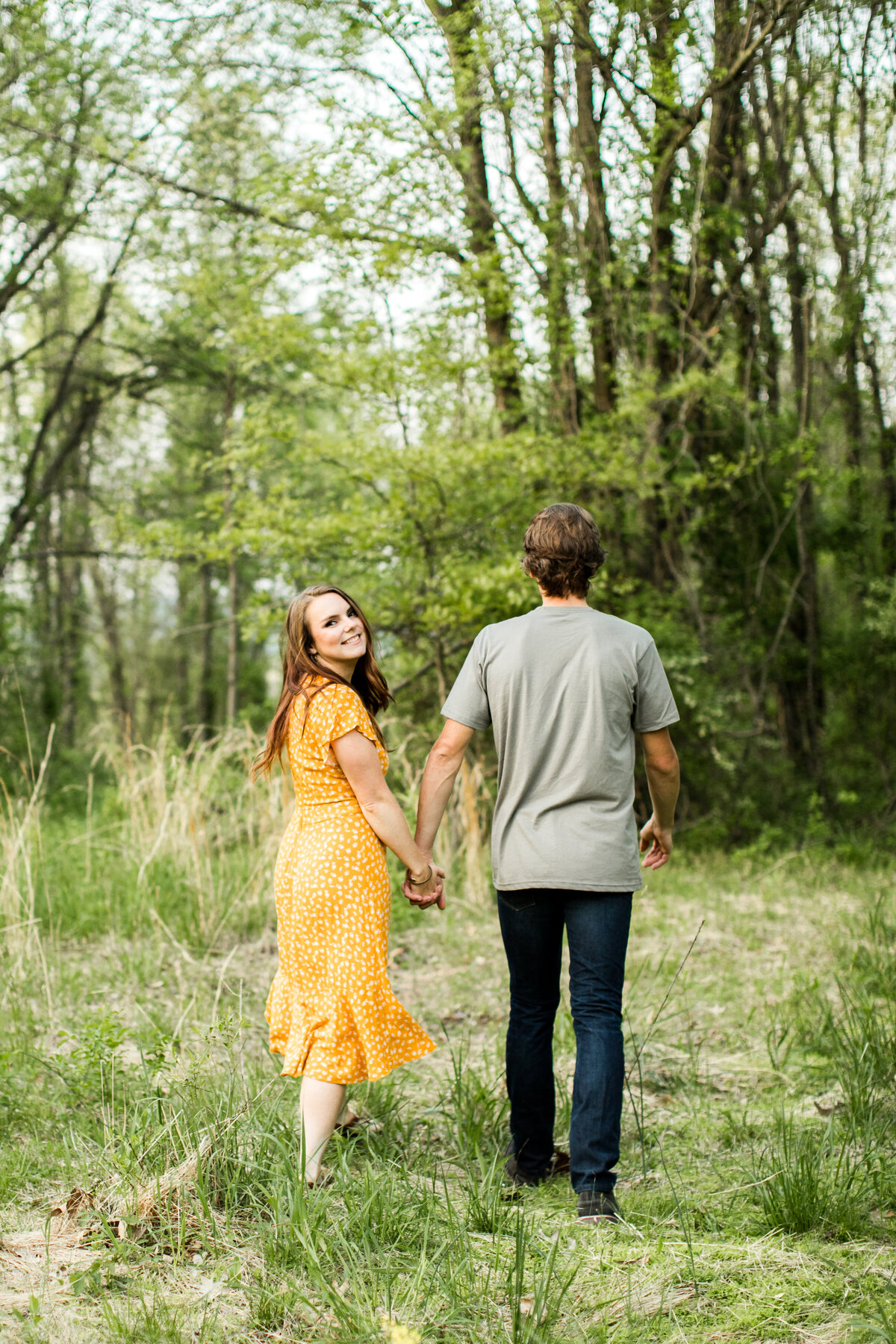Amanda Souders Photography York PA Engagement Photographer (82 of 105)