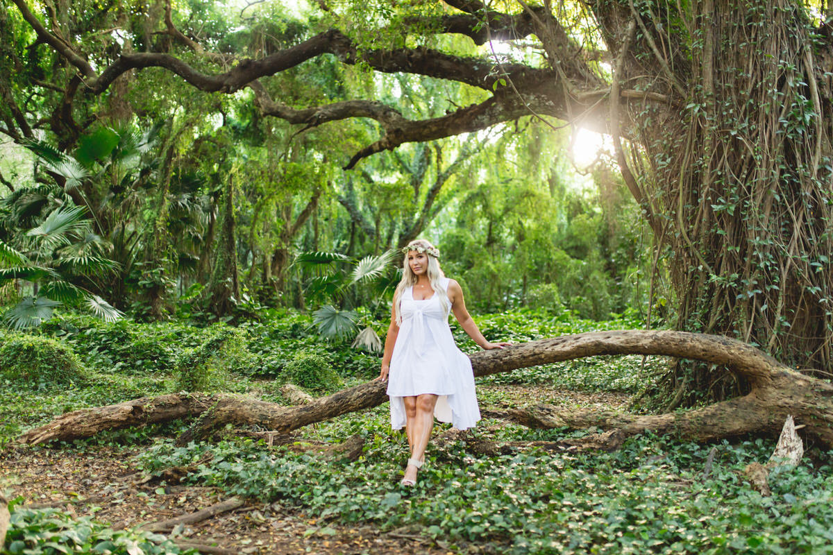 maui magical portraits
