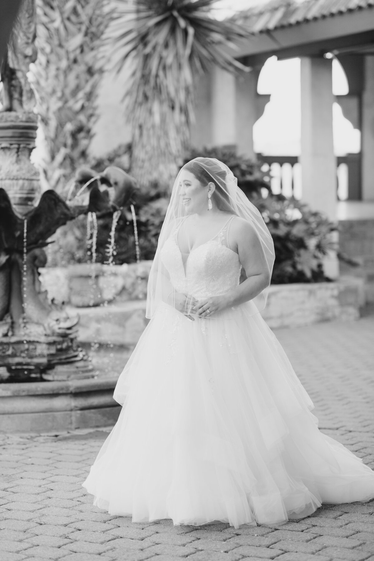 Monica Roberts Photography - Amanda Bridals-58