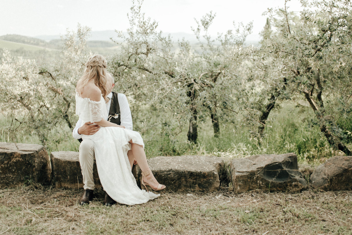 Tuscany_Wedding (54 von 113)