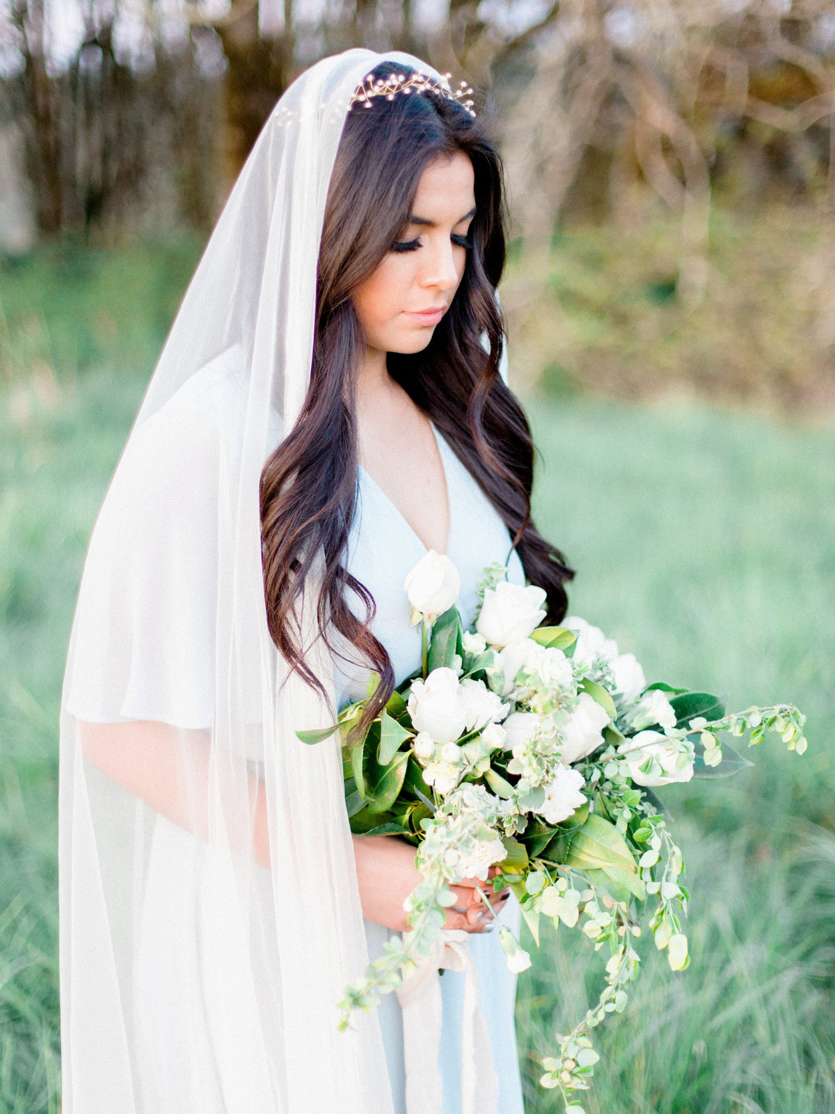 WHEN-SHE-KNEW-PHOTOGRAPHY-ADORN-MAGAZINE-ETHEREAL-BRIDAL-WEDDING-EDITORIAL-OREGON-18