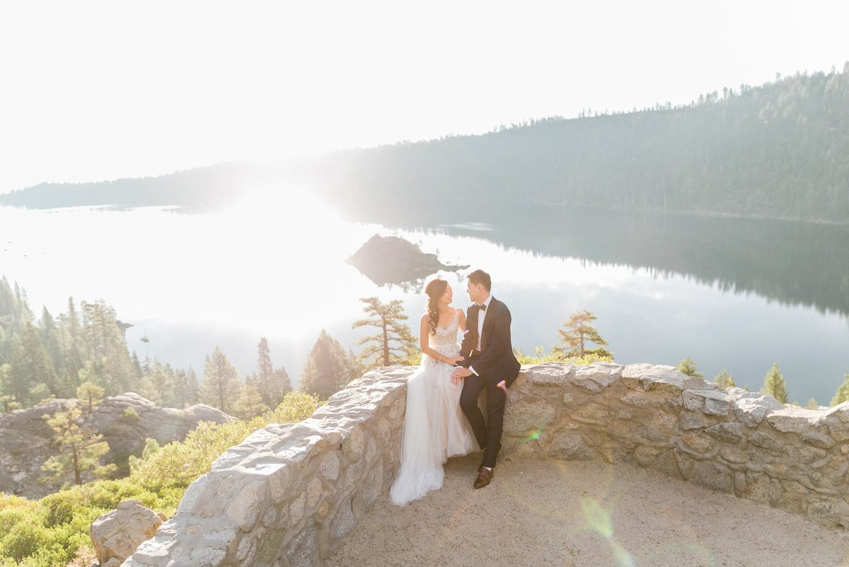 lake_tahoe_wedding_jasmine_lee_photography_0014