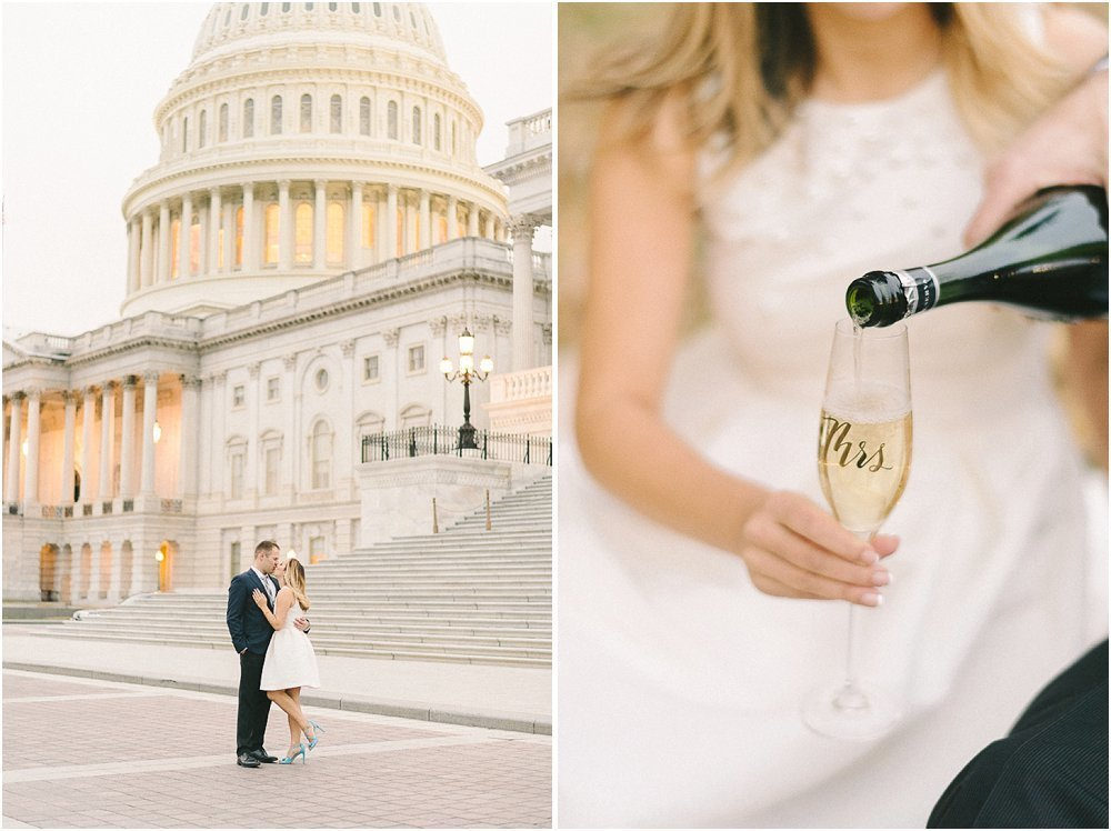 The Best 10 Wedding Venues in Washington DC_0170