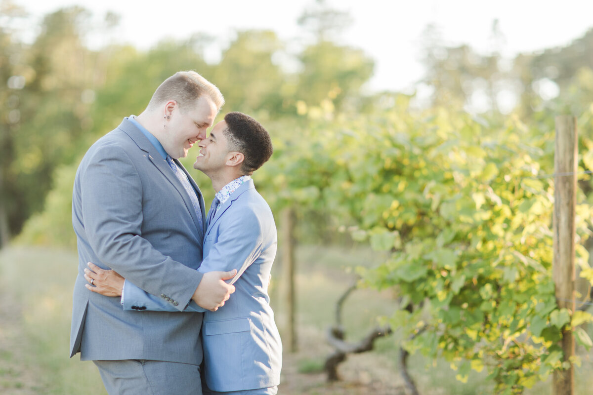 LGBTQ_Engagement_Session_Renault_Winery_Galloway_New_Jersey-34