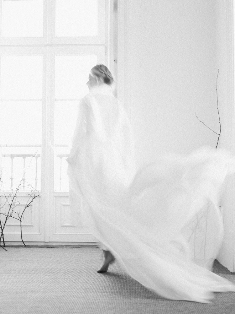 Portugal-Wedding-Photographer-Organic-Inspiration-15