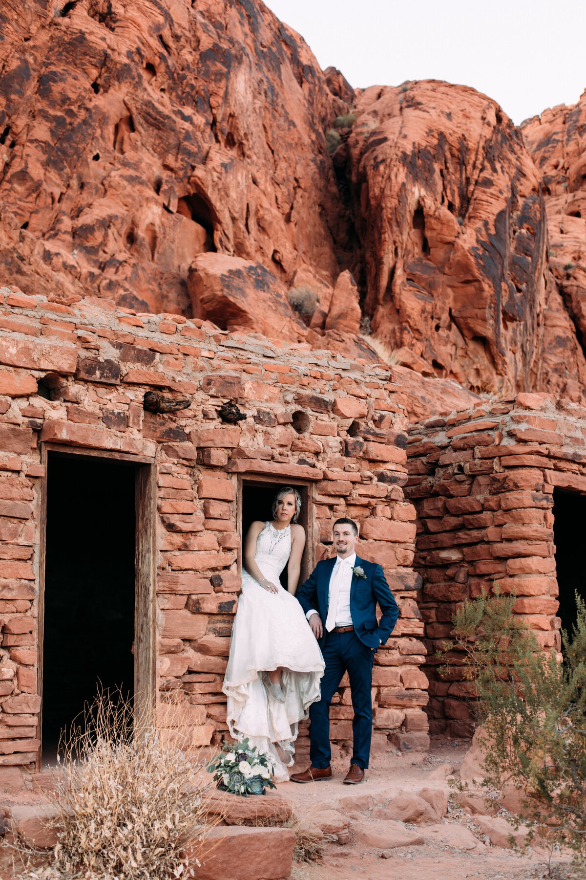 Heather+Ivan|AshlynSavannahPhoto|ValleyofFireElopement-62