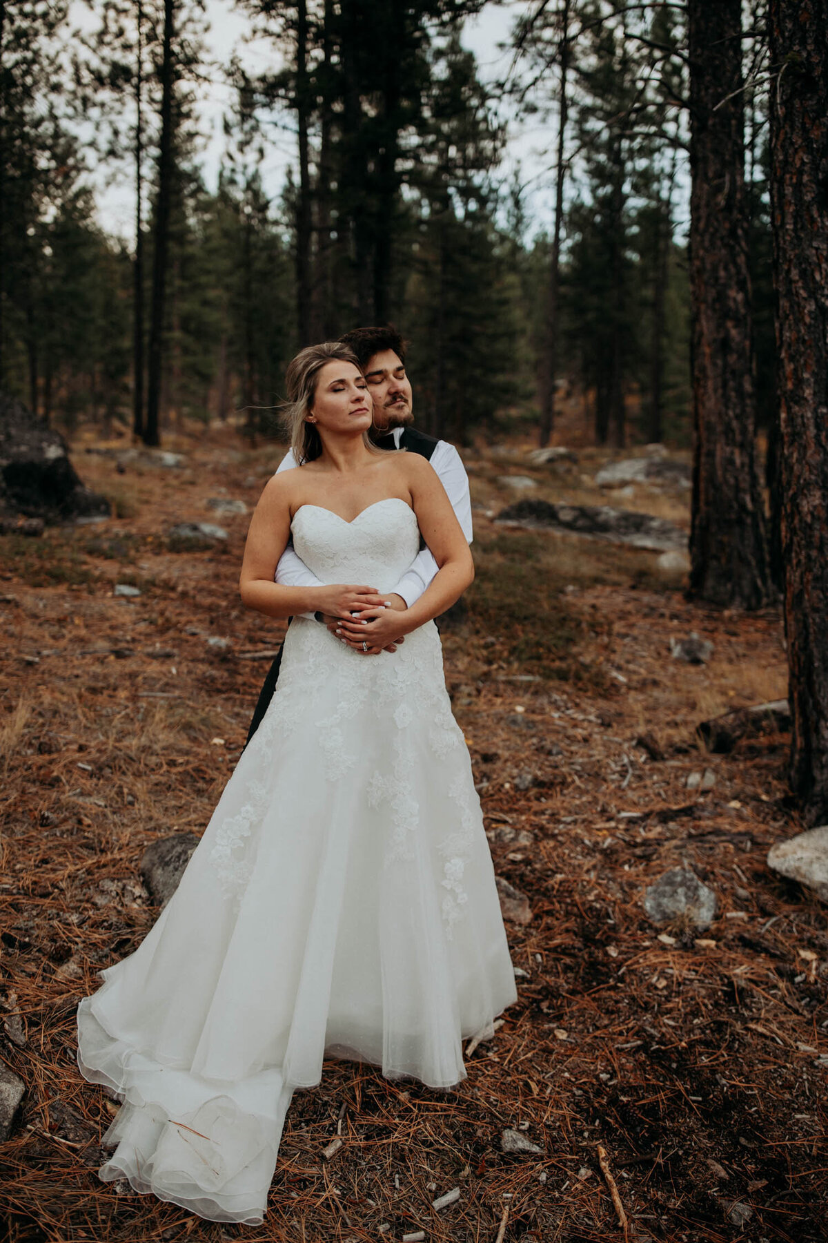 Lake-Como-Montana-Elopement-56