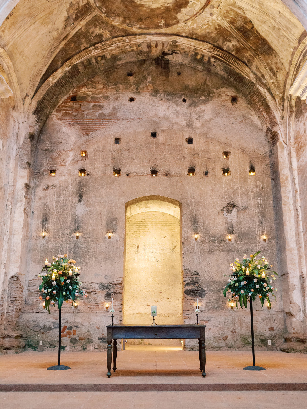 Destination Wedding Antigua Guatemala-1026