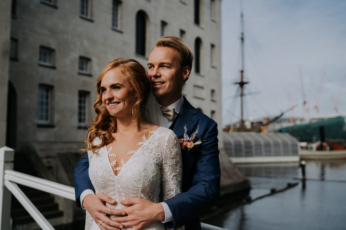 Wedding-shoot-Dorine&Jerry-door-Lotte-Bosschieter-photography_24