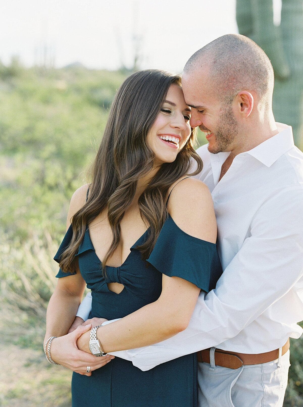 arizona-wedding-engagement-photographer-_0060