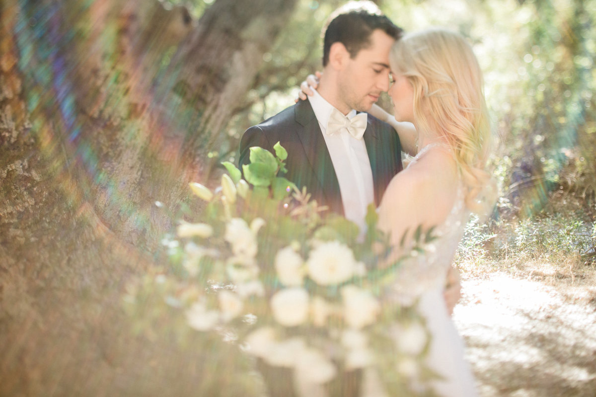 sunol_wedding_022