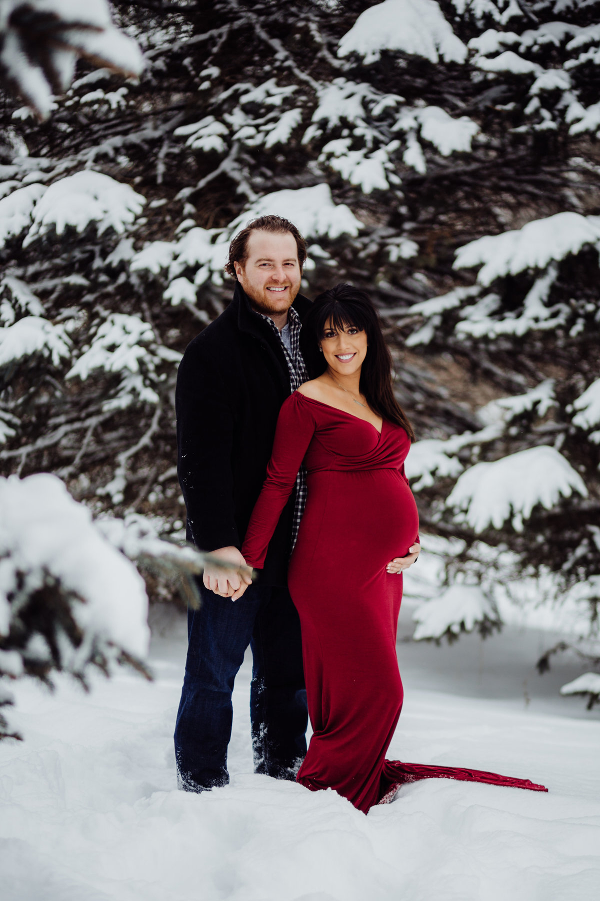 Lexi and Jake Maternity February 2018-14