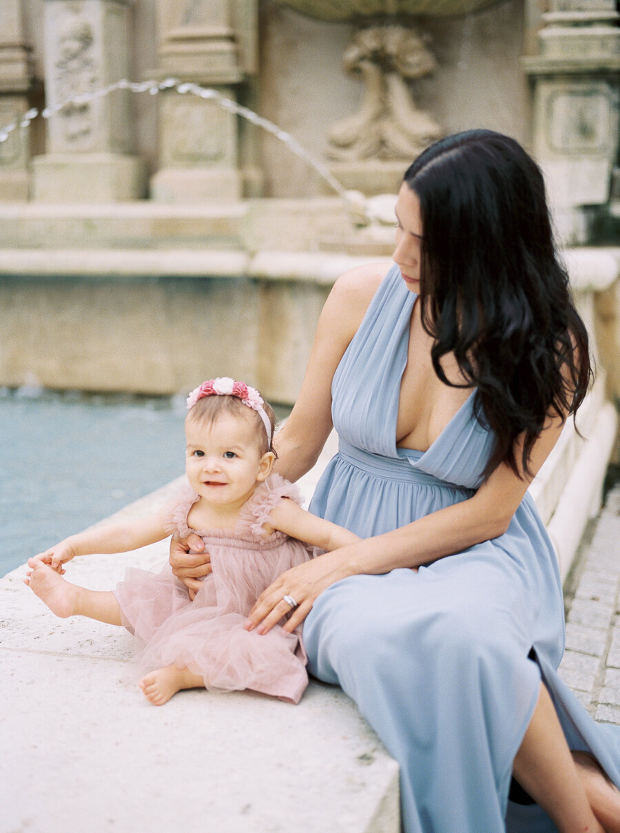 Longwood_Gardens_Pennsylvania_Session_Megan_Harris_Photography_Blog_-6