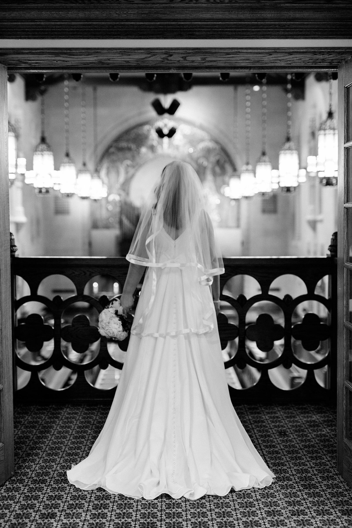 Rachel-Matt-Inn-at-St-Johns-Wedding-Michigan-Breanne-Rochelle-Photography105