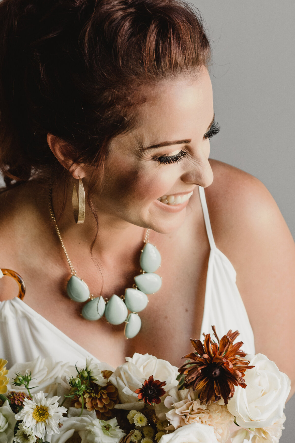 Wedding Hair and Makeup Artist for Weddings Leesburg, Virginia