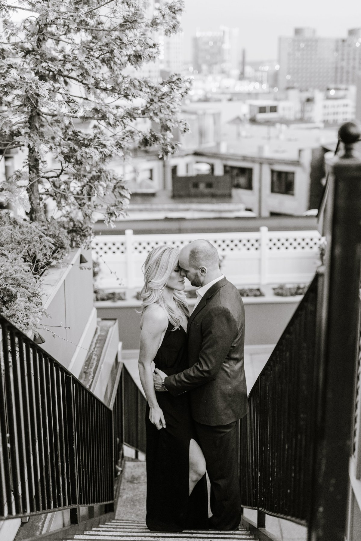 seaport-district-beacon-hill-engagement-session-boston-wedding-photographer-photo_0035