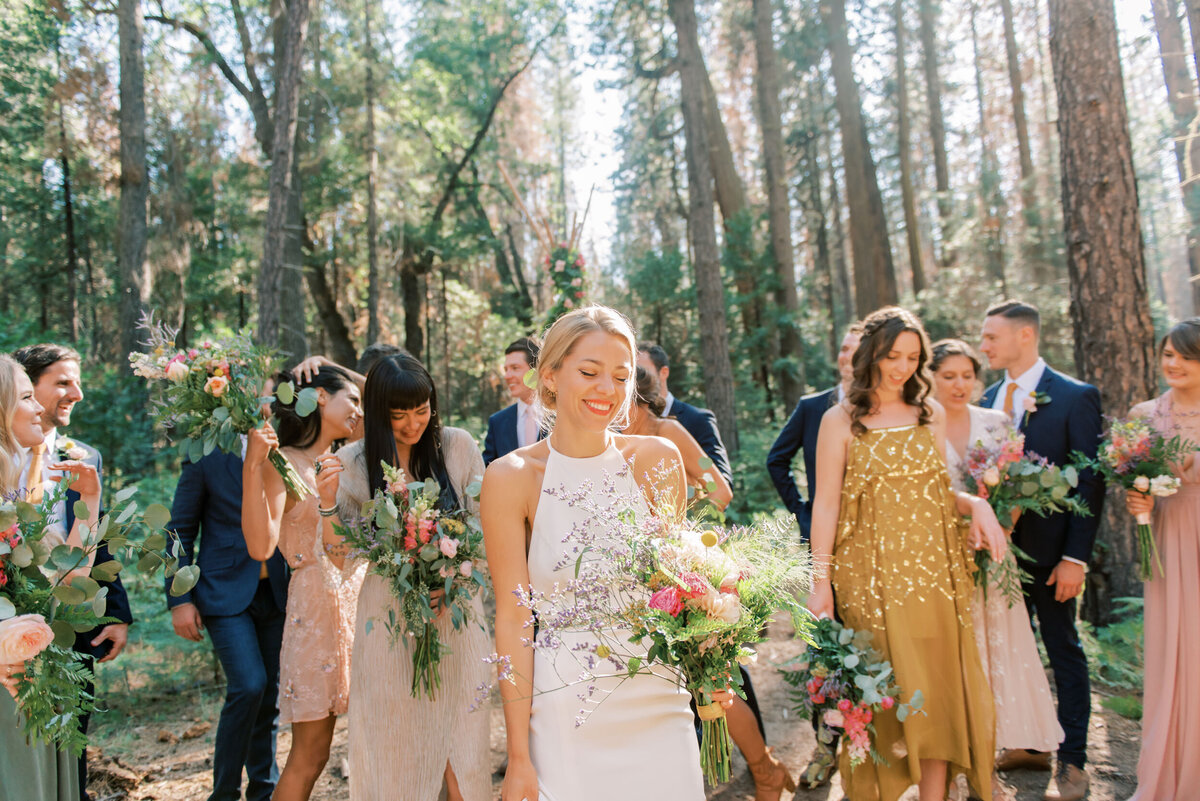 yosemite-wedding-photographer-62