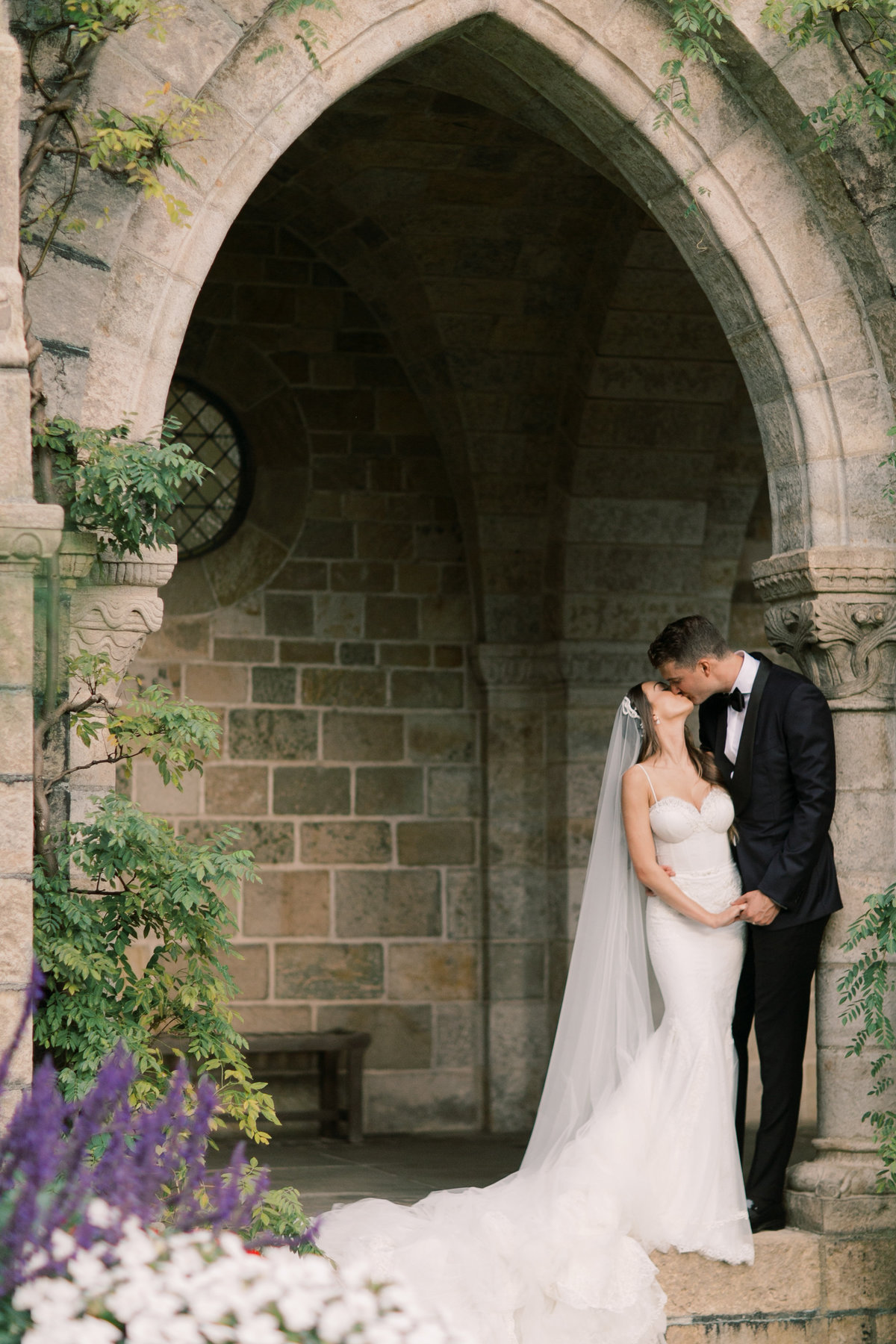 Cairnwood-Estate-Philadelphia-Wedding-Photographer25