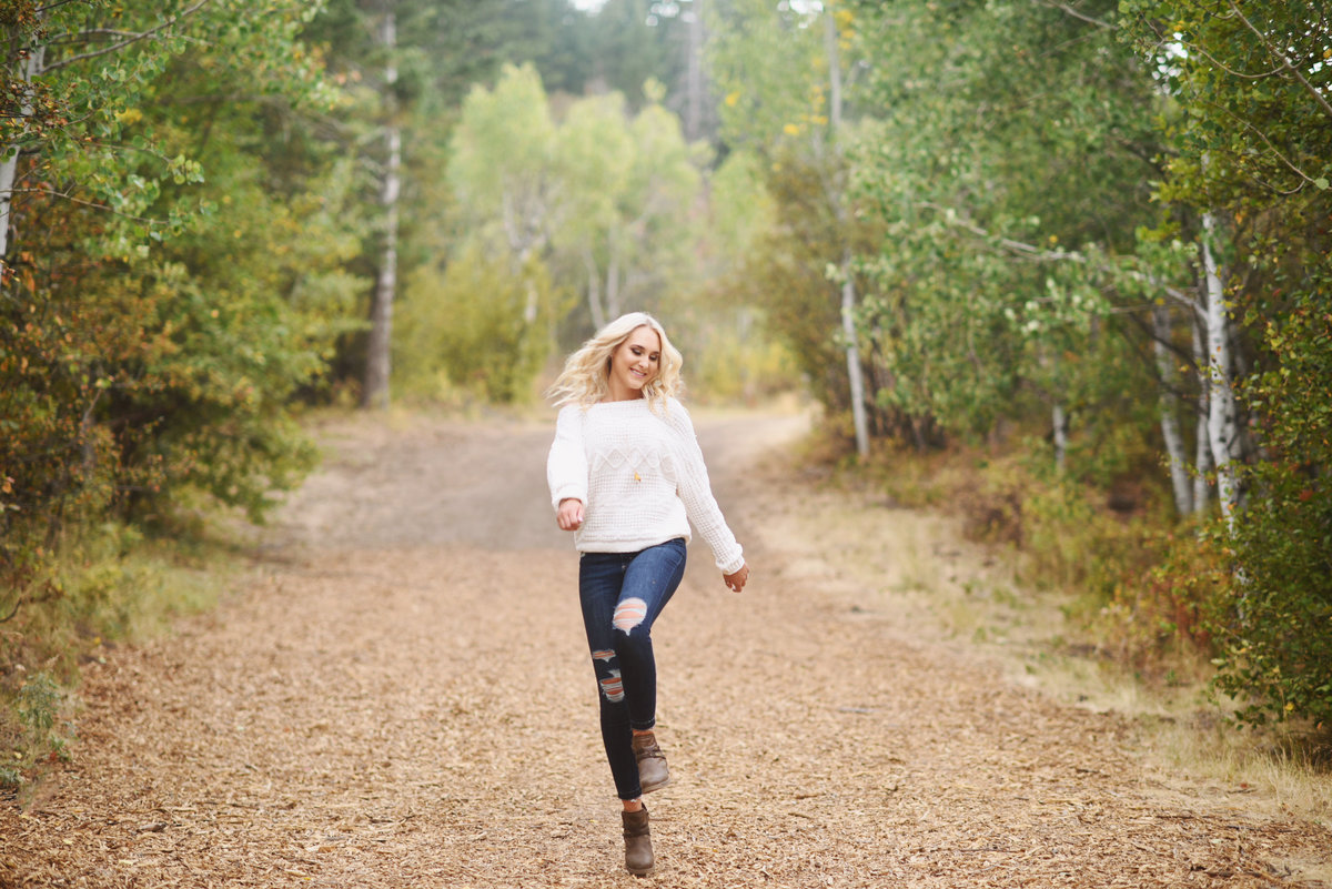 Idaho Falls Senior photographer01