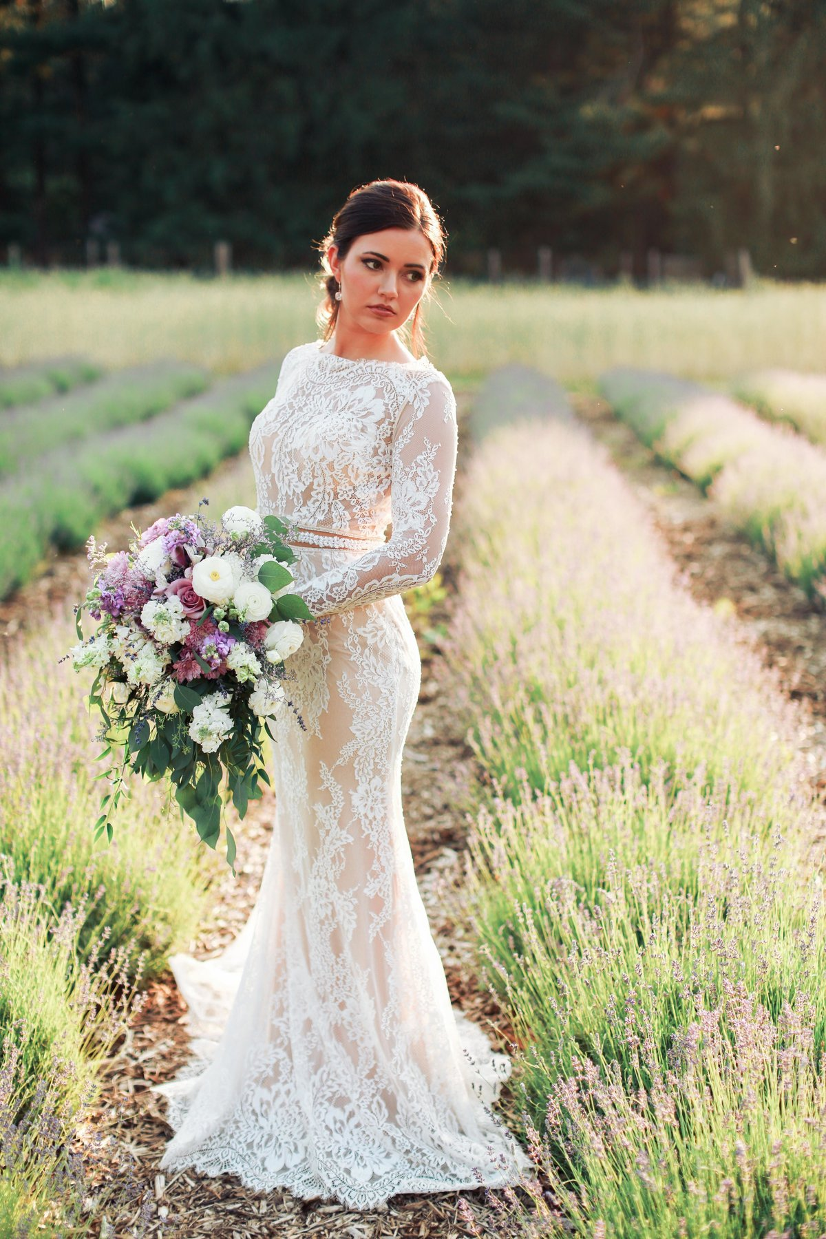 Breanna Bell Photography-6114