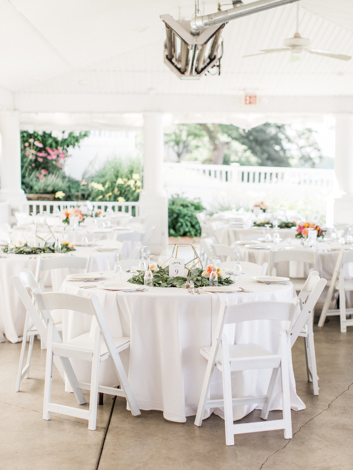 Every Little Detail - Michigan Wedding Planning and Event Design37