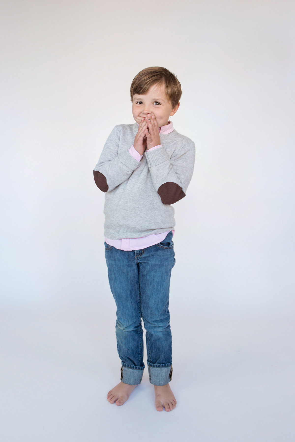 studio-child-photographer-st-louis-33Meek-48_10172015