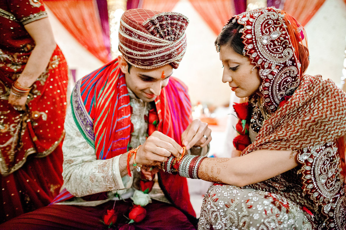 hindu-indian-wedding-photographer-virginia-beach087