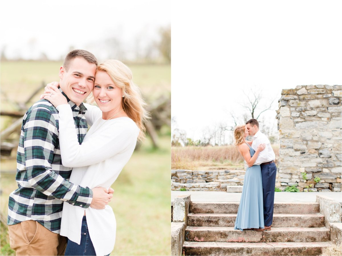 harpers-ferry-wv-brittany-michael-bethanne-arthur-photography-photos-19