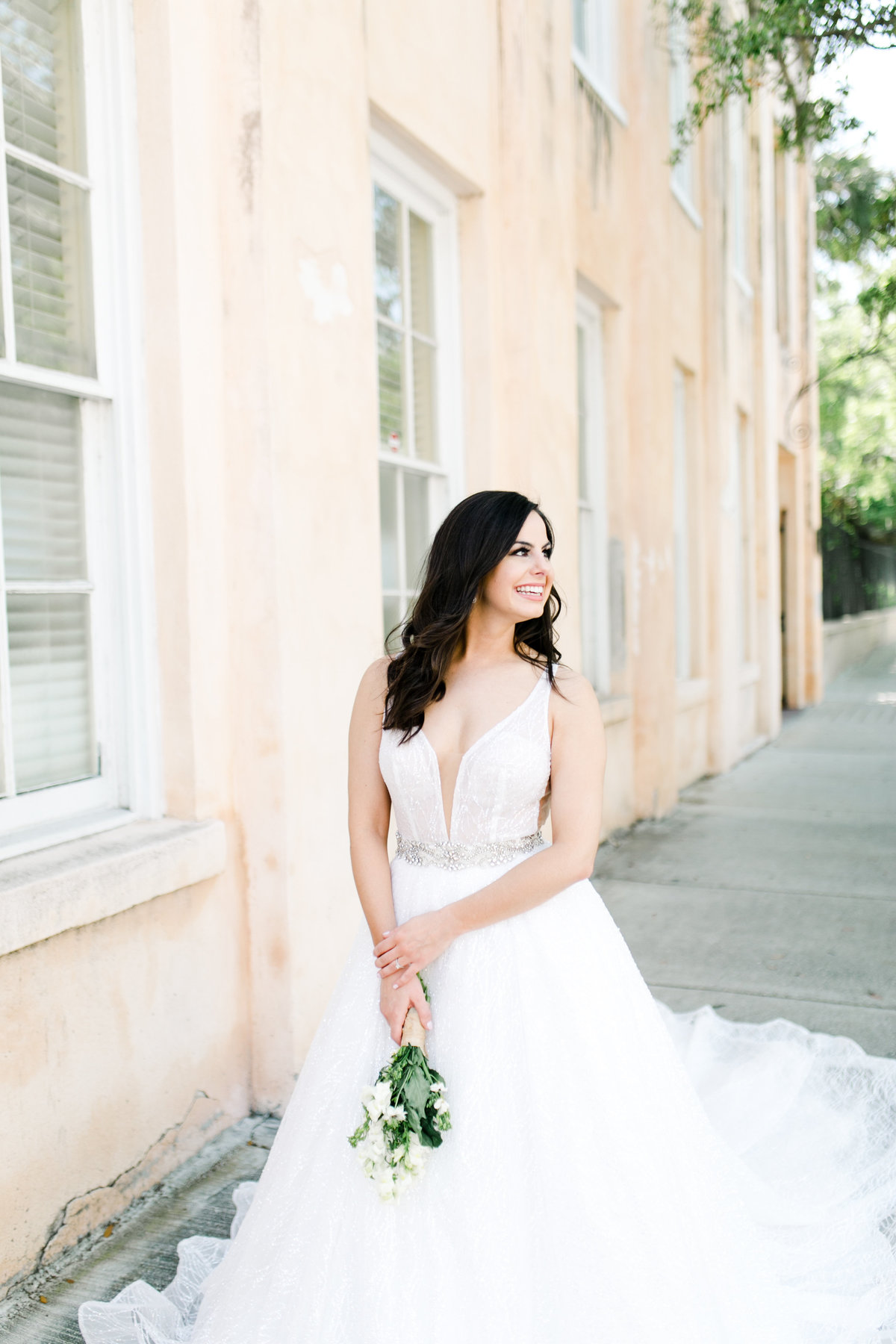PaigeBridalsCharleston-9206