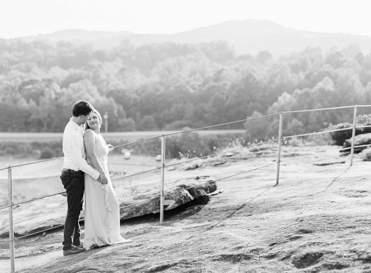 nc-mountain-engagement-session-109