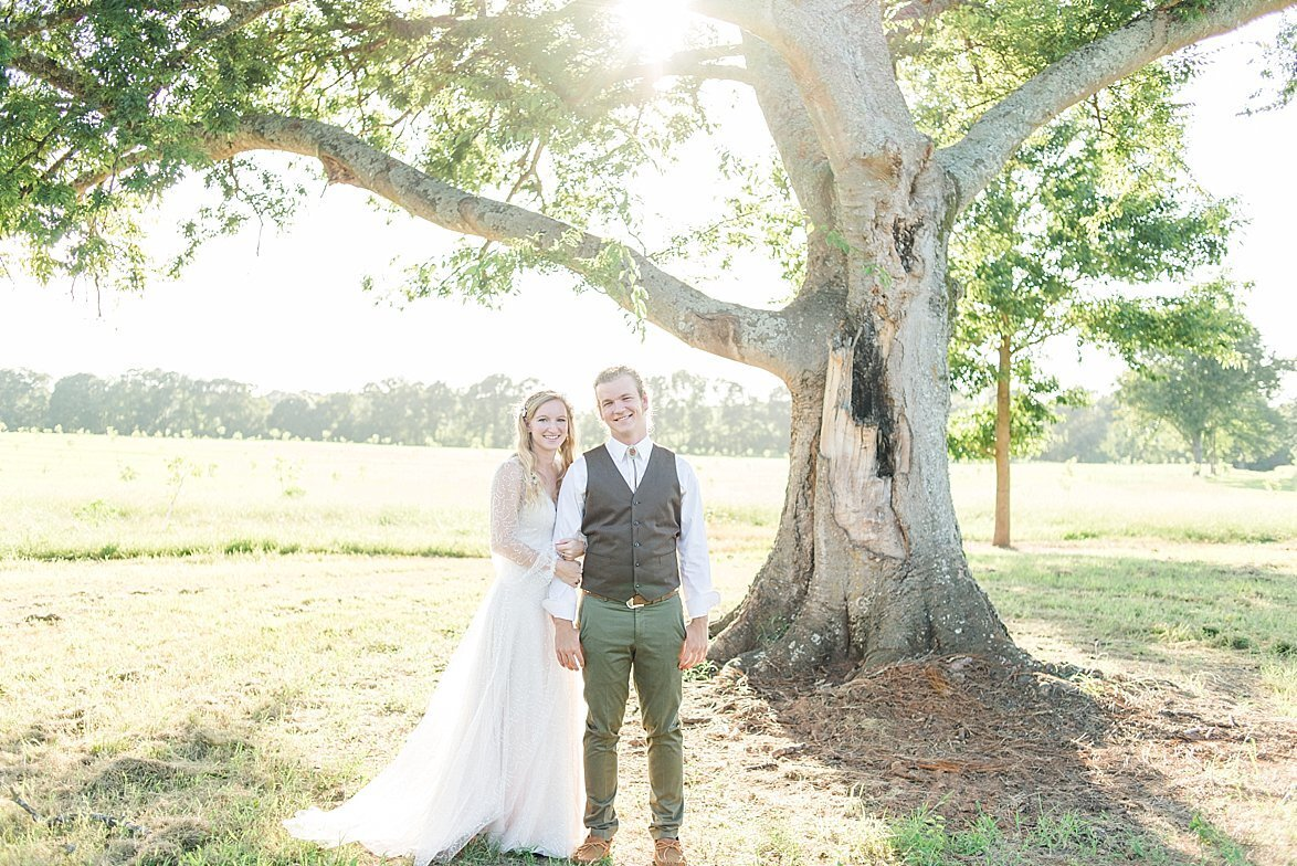 AtlantaWeddingPhotographer_0188