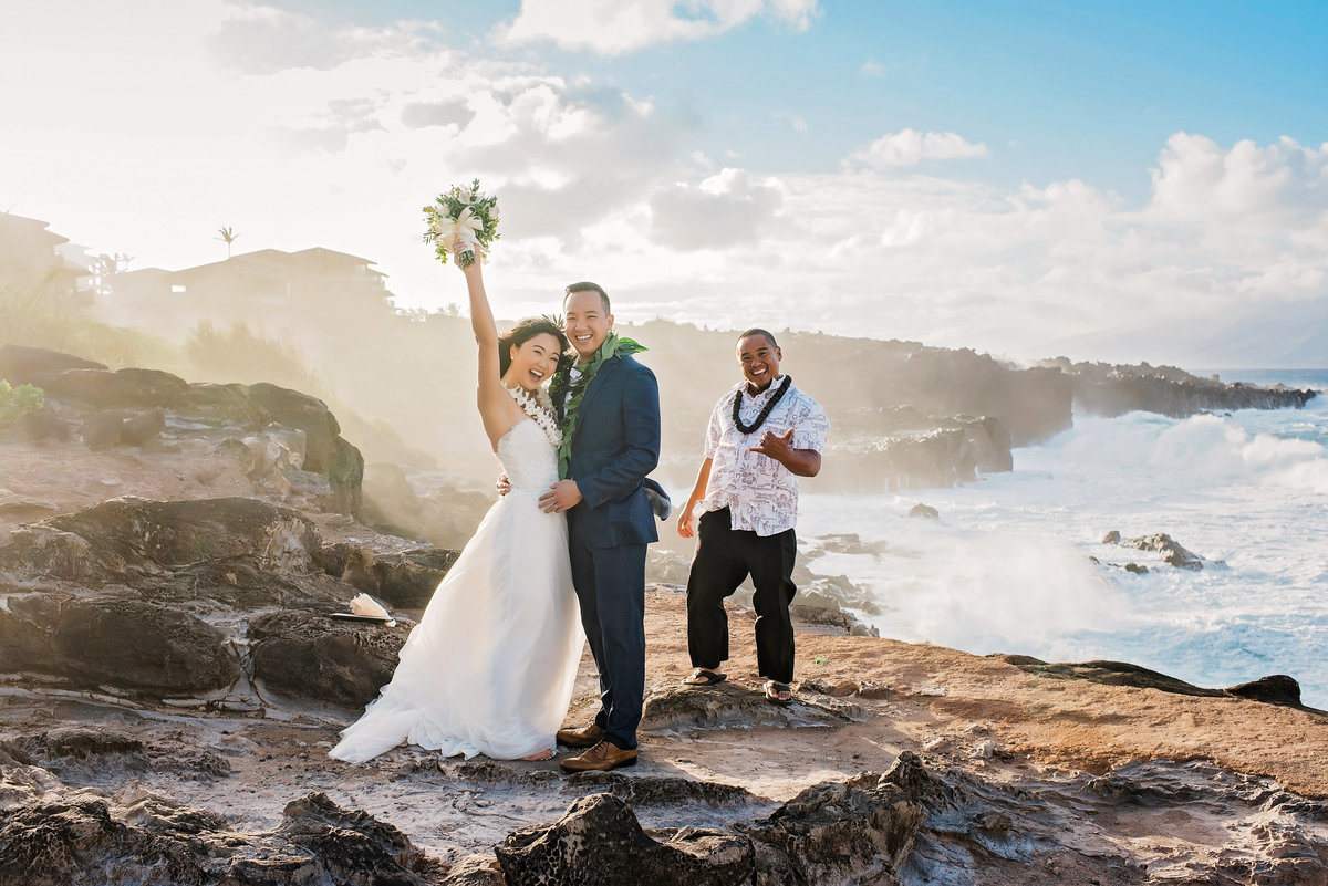 mauiwedding-0118