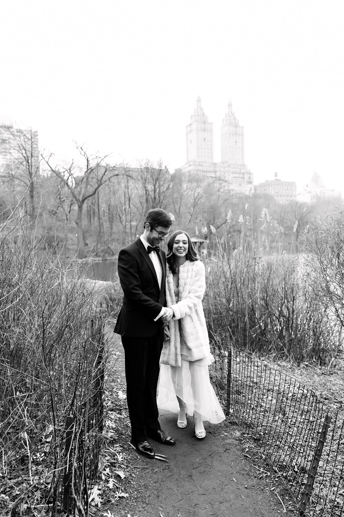 Central_Park_Engagement_Adrienne_Peter_Engagement_0154_1