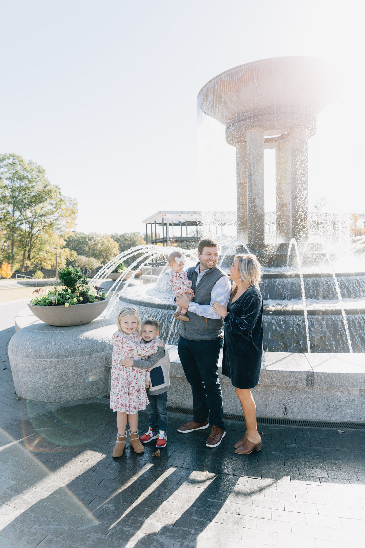 family-photos-in-downtown-cary-NC-4295