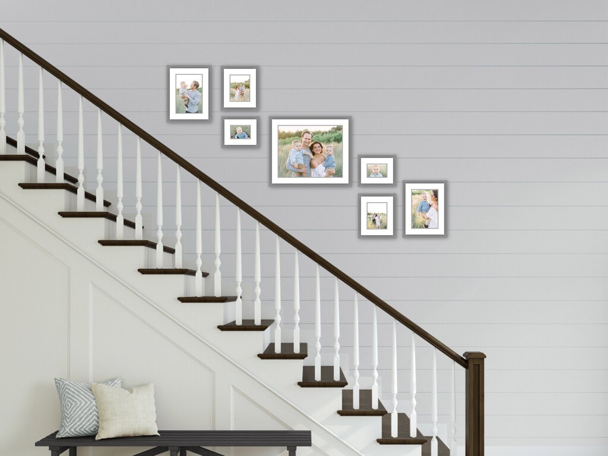 gallery-wall-art-tampa-family-photogrpaher-brittany-elise-photographer-IMG_1268 2